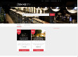 diningcity.hu Budapest restaurants - all in one site